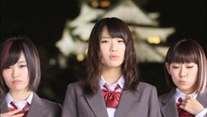 MV】君と出会って僕は変わった_ NMB48 [公式] (short ver.) - YouTube.mp4 - 00008