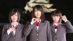 MV】君と出会って僕は変わった_ NMB48 [公式] (short ver.) - YouTube.mp4 - 00009