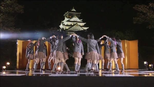 MV】君と出会って僕は変わった_ NMB48 [公式] (short ver.) - YouTube.mp4 - 00010