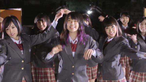 MV】君と出会って僕は変わった_ NMB48 [公式] (short ver.) - YouTube.mp4 - 00012