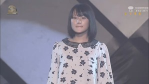 (NMB48) NMB48 3rd Anniversary Special Live 131013.mp4 - 00250