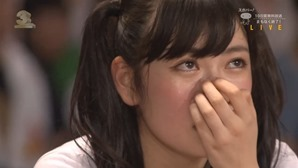 (NMB48) NMB48 3rd Anniversary Special Live 131013.mp4 - 00270