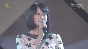 (NMB48) NMB48 3rd Anniversary Special Live 131013.mp4 - 00275