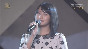 (NMB48) NMB48 3rd Anniversary Special Live 131013.mp4 - 00277