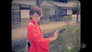Nogizaka46 - Tsuki no Ookisa (1440x1080i H.264 AAC M-ON! HD) (2013.11.27).ts - 00004
