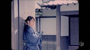 Nogizaka46 - Tsuki no Ookisa (1440x1080i H.264 AAC M-ON! HD) (2013.11.27).ts - 00007