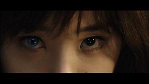 映画『黒執事』本予告編 - YouTube.mp4 - 00000