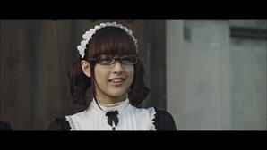 映画『黒執事』本予告編 - YouTube.mp4 - 00011