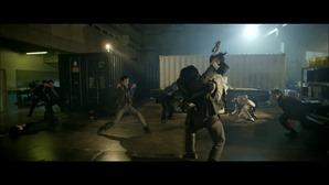 映画『黒執事』本予告編 - YouTube.mp4 - 00023