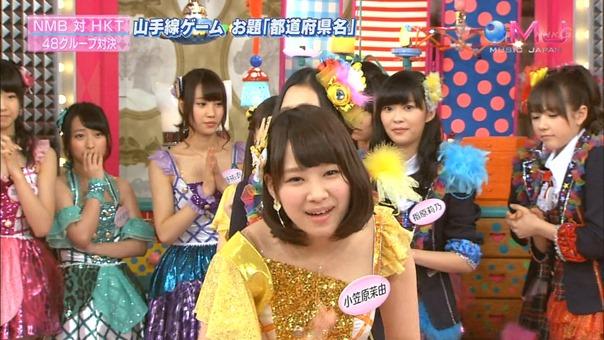 131212 AKB48, NMB48, HKT48 - Music Japan.mp4 - 00009