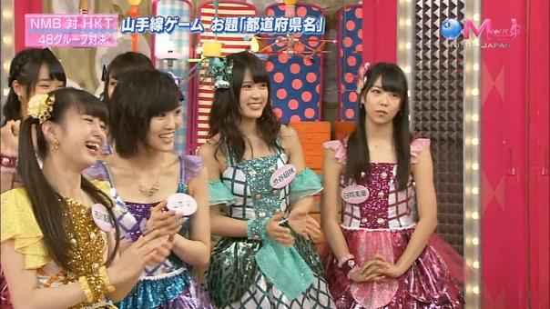 131212 AKB48, NMB48, HKT48 - Music Japan.mp4 - 00010