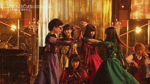 28. Momoiro Clover Z & THE ALFEE - Kogarashi ni Dakarete.mp4 - 00003