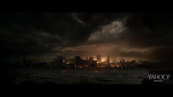 Godzilla - HD-Trailers.net (HDTN).mp4 - 00003