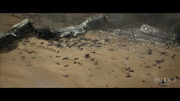 Godzilla - HD-Trailers.net (HDTN).mp4 - 00004