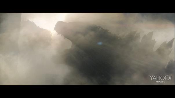 Godzilla - HD-Trailers.net (HDTN).mp4 - 00005