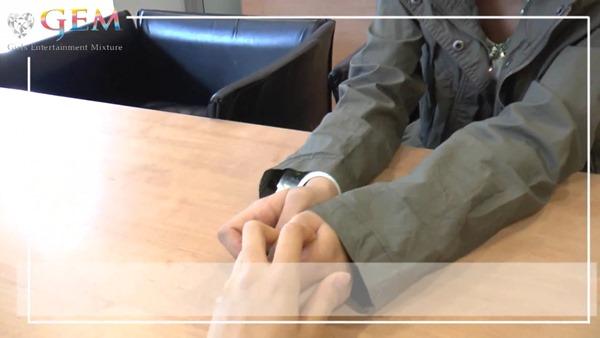iDOLStreet 『GEMなう。』 vol.22◆2013年12月06日配信 - YouTube.mp4 - 00076