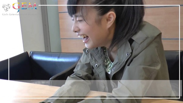 iDOLStreet 『GEMなう。』 vol.22◆2013年12月06日配信 - YouTube.mp4 - 00080