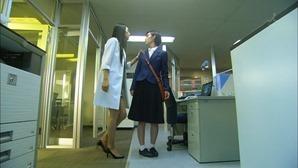 Kurokochi ep07.mp4 - 00019