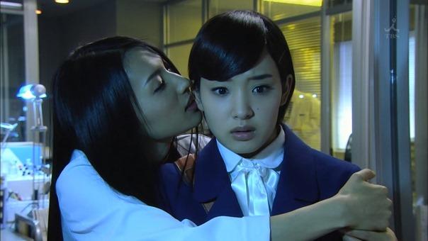 Kurokochi ep10.mp4 - 00035