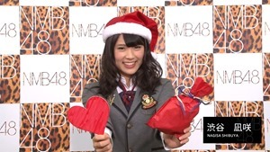 NMB48「研究生サンタ」 - YouTube.mp4 - 00004