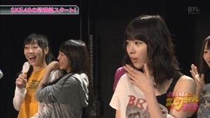 SKE48 no Ebi-Friday Night ep01.mp4 - 00002