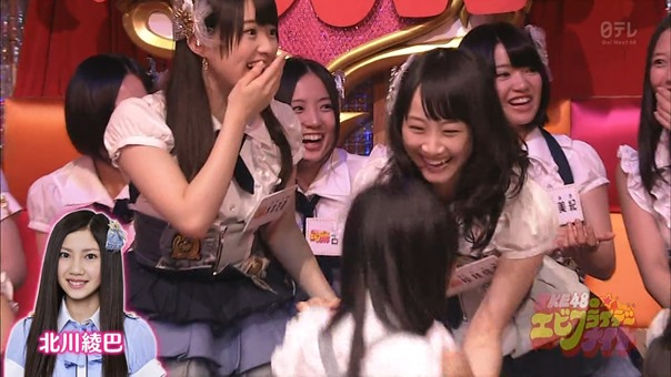 SKE48 no Ebi-Friday Night ep02.mp4 - 00027