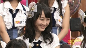 SKE48 no Ebi-Friday Night ep02.mp4 - 00070