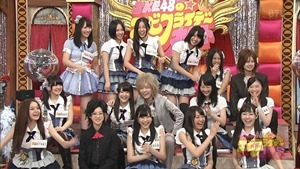SKE48 no Ebi-Friday Night ep02.mp4 - 00078