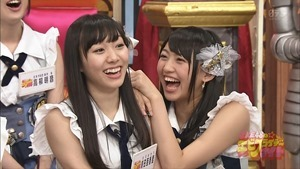 SKE48 no Ebi-Friday Night ep03.mp4 - 00013