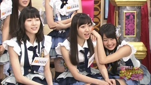 SKE48 no Ebi-Friday Night ep03.mp4 - 00017