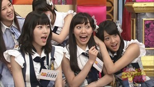 SKE48 no Ebi-Friday Night ep03.mp4 - 00020