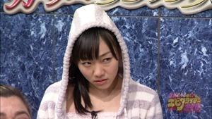 SKE48 no Ebi-Friday Night ep08.mp4 - 00010