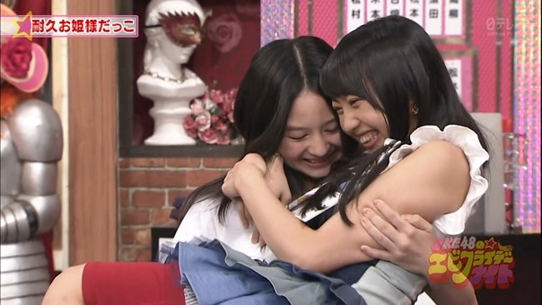 SKE48 no Ebi-Friday Night ep12 (final).mp4 - 00007