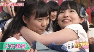 SKE48 no Ebi-Friday Night ep12 (final).mp4 - 00015