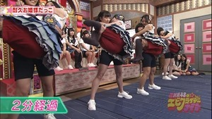 SKE48 no Ebi-Friday Night ep12 (final).mp4 - 00016