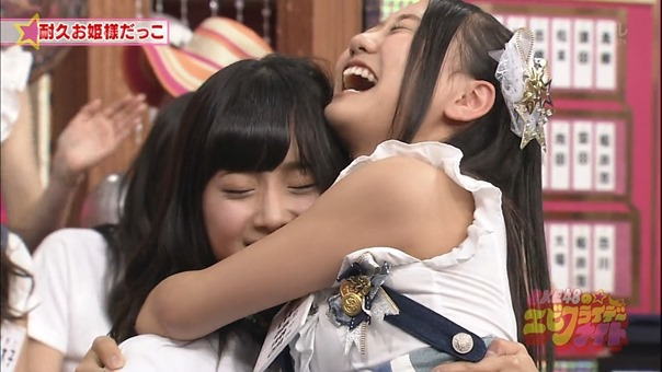 SKE48 no Ebi-Friday Night ep12 (final).mp4 - 00023
