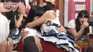 SKE48 no Ebi-Friday Night ep12 (final).mp4 - 00024