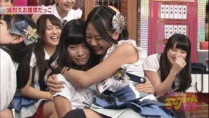 SKE48 no Ebi-Friday Night ep12 (final).mp4 - 00025