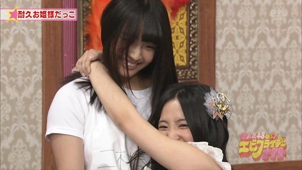 SKE48 no Ebi-Friday Night ep12 (final).mp4 - 00034
