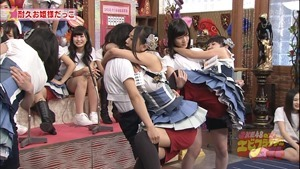 SKE48 no Ebi-Friday Night ep12 (final).mp4 - 00035