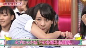 SKE48 no Ebi-Friday Night ep12 (final).mp4 - 00040