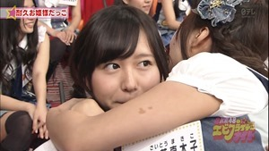 SKE48 no Ebi-Friday Night ep12 (final).mp4 - 00042