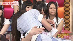 SKE48 no Ebi-Friday Night ep12 (final).mp4 - 00048