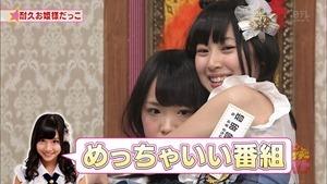 SKE48 no Ebi-Friday Night ep12 (final).mp4 - 00053