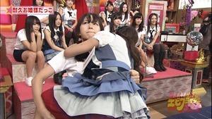 SKE48 no Ebi-Friday Night ep12 (final).mp4 - 00057