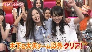 SKE48 no Ebi-Friday Night ep12 (final).mp4 - 00060