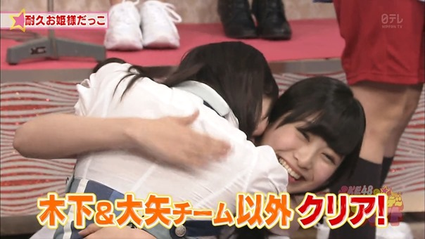 SKE48 no Ebi-Friday Night ep12 (final).mp4 - 00061