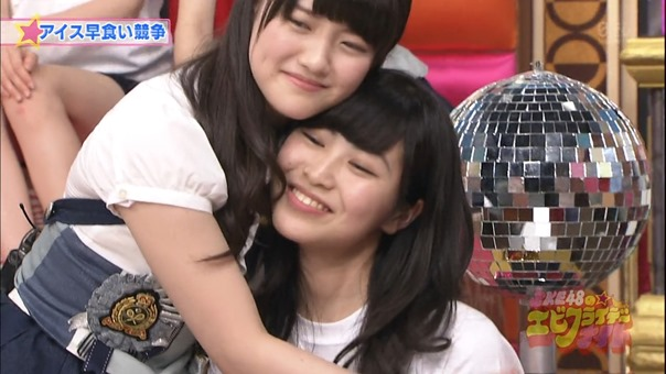 SKE48 no Ebi-Friday Night ep12 (final).mp4 - 00063