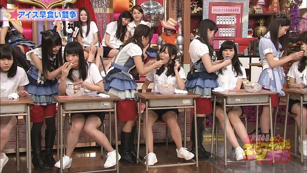 SKE48 no Ebi-Friday Night ep12 (final).mp4 - 00067