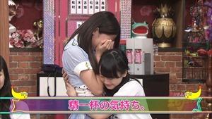 SKE48 no Ebi-Friday Night ep12 (final).mp4 - 00071